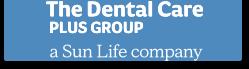 dentalcareplus