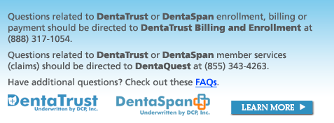 DentaSpan-DentaTrust